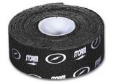 STORM THUNDER TAPE BLACK