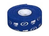 STORM THUNDER TAPE BLUE
