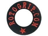 ROTO GRIP NEOPRENE BALL CUP