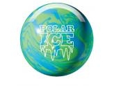 STORM POLAR ICE BLUE /GREEN SOLID
