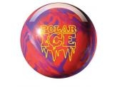 STORM POLAR ICE RED /PURPLE PEARL