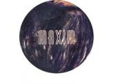 EBONITE MAXIM PURPLE BRONZE