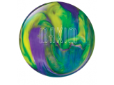 EBONITE MAXIM ROYAL BLUE/ PURPLE/ YELLOW