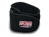 STORM NEOPRENE FOREARM SUPPORT™