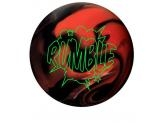 ROTO GRIP RUMBLE