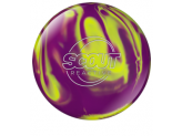 COLUMBIA 300 SCOUT REACTIVE MAGENTA/ YELLOW