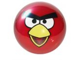 EBONITE ANGRY BIRDS ČERVENÁ