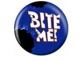 OTB BITE ME BALL