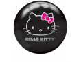BRUNSWICK HELLO KITTY BLACK