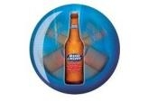 BRUNSWICK BUD LIGHT™ GLOW BALL