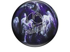 EBONITE MAXIM PURPLE HAZE