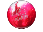 EBONITE MAXIM PEPPERMINT