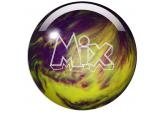 STORM MIX PURPLE/ YELLOW
