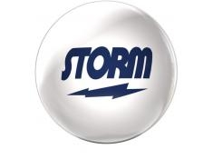 STORM CLEAR STORM WHITE/ NAVY