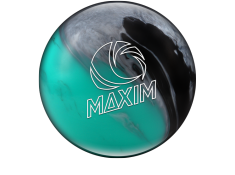 EBONITE MAXIM SEAFOAM
